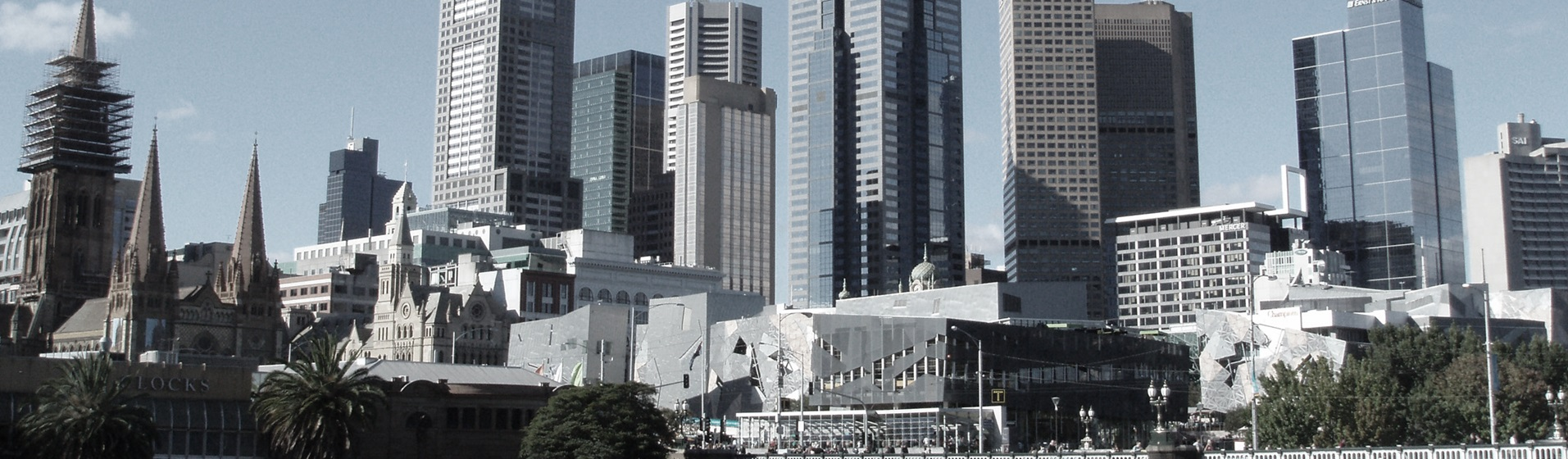 世界市場調査会社、QYResearch社(QYリサーチ)の日本ウェブサイト。H&Iグローバルリサーチ(代理店)が運営