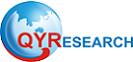 世界の市場調査レポート発行・販売、調査会社QYResearch